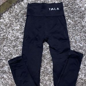 We Are Tala Leggings